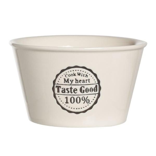 Castron Cosy & Trendy Taste Good, lungime 10 cm