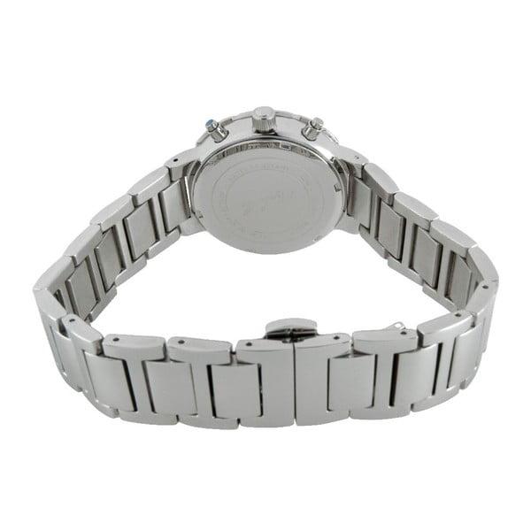 Dámské hodinky Miabelle 12-001W