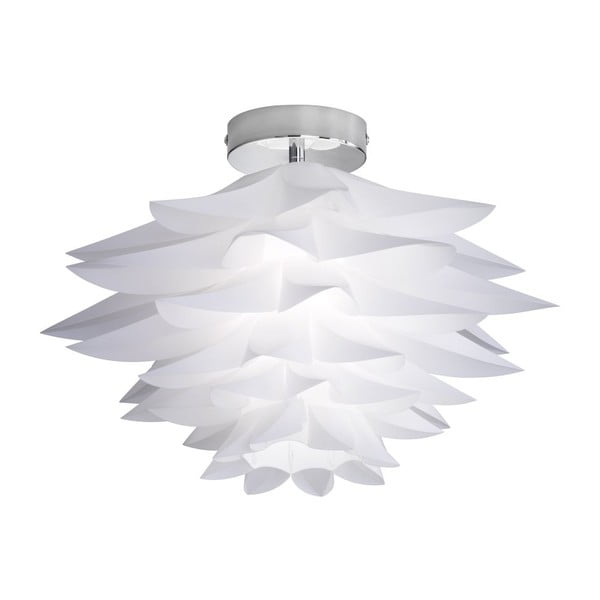 Stropní světlo Bromelie Plastic