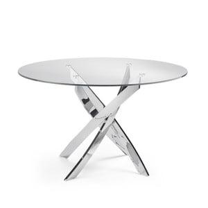 Jídelní stůl Ángel Cerdá Ramona, Ø 140 cm