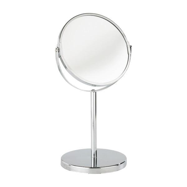 Oglindă cosmetică Wenko Assisi