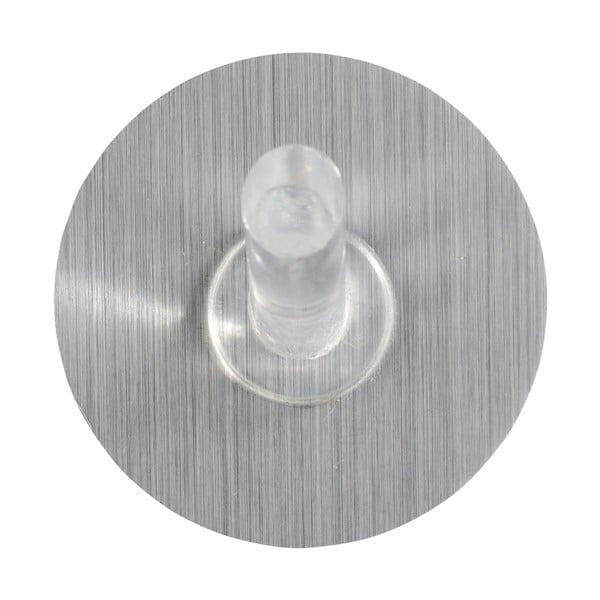 Static-Loc Steel öntapadós akasztó - Wenko