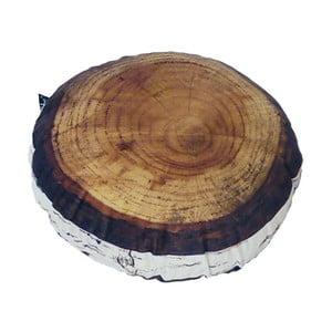 Sedák MeroWings Nordic Birch Ring, Ø 40 cm