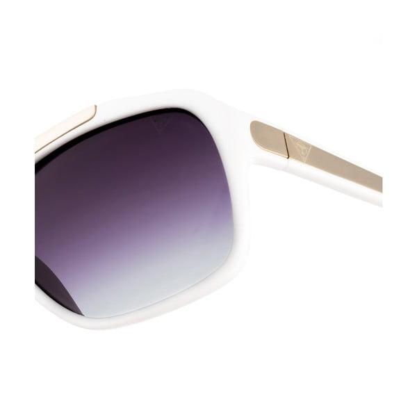 Pánské sluneční brýle Guess 759 White