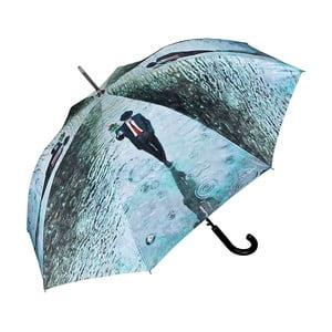 Holový deštník Von Lilienfeld Romance