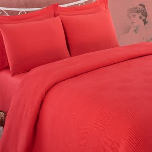 Přehoz přes postel Pique 277, 200x230 cm