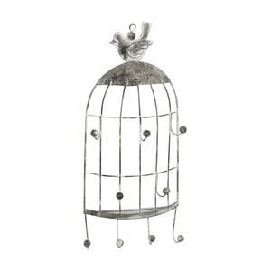 Věšák Birdcage