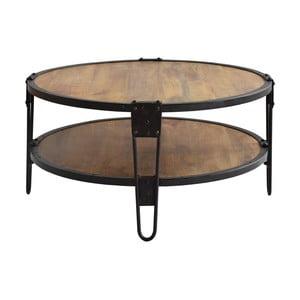 Konferenční stolek RGE Bangalor Three