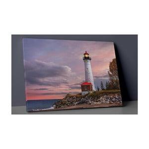 Obraz Insigne Canvaso Lumido, 60 x 40