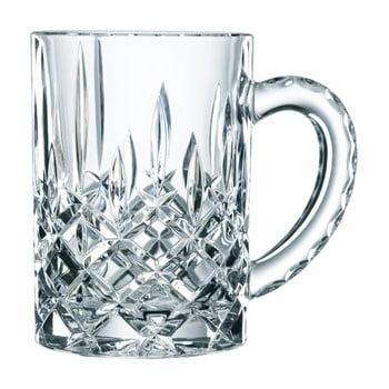 Halbă de bere din cristal Nachtmann Noblesse