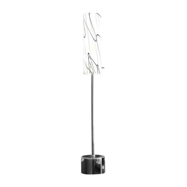 Stolní lampa Mini tube