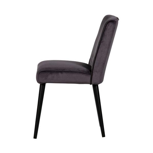 Sada 2 židlí De Eekhoorn Sara