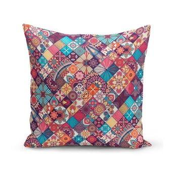 Față de pernă Minimalist Cushion Covers Julessito, 45 x 45 cm imagine