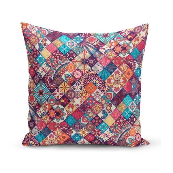 Față de pernă Minimalist Cushion Covers Julessito, 45 x 45 cm