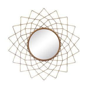 Oglindă de perete Ixia Sunny