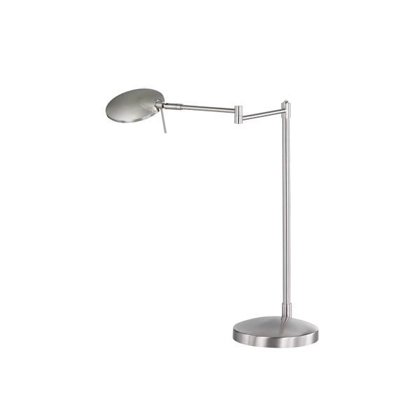 Stolní LED lampa Trio Kazan, výška 46 cm