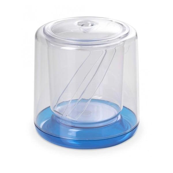 Chladící box na led