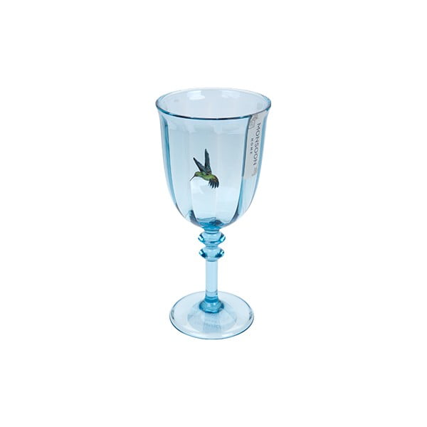 Sklenice na víno Flute, 400 ml