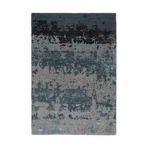 Covor Varese, 170x240 cm, gri