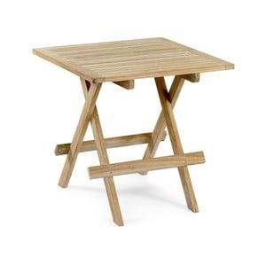 Zahradní stolek Brafab Opal, 50x50cm