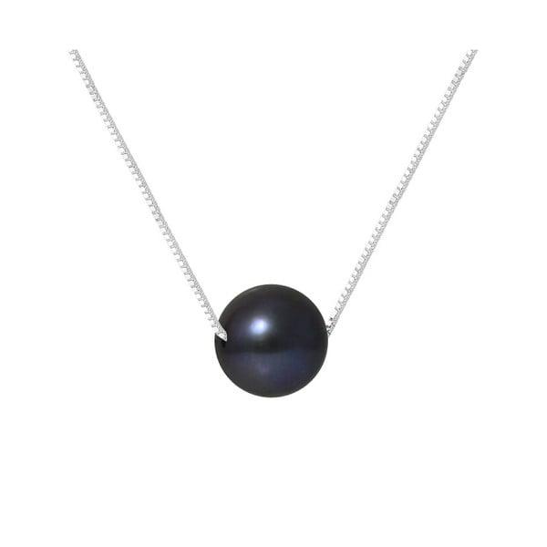 Náhrdelník s říčními perlami Efsevios