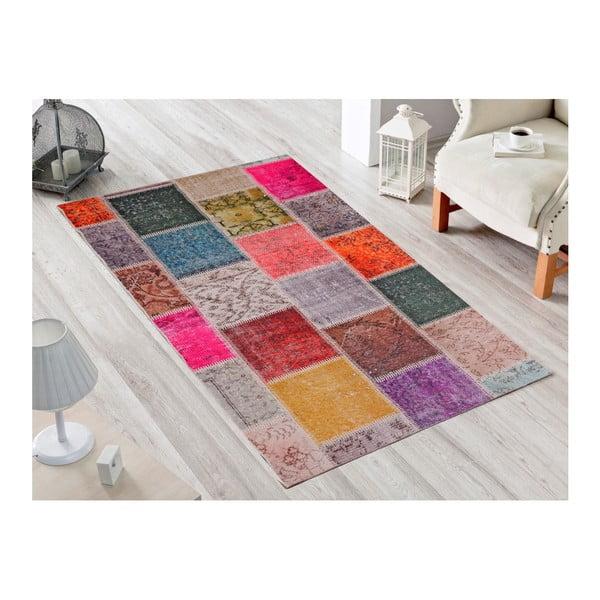 Odolný koberec Vitaus Buyuk,80x150cm