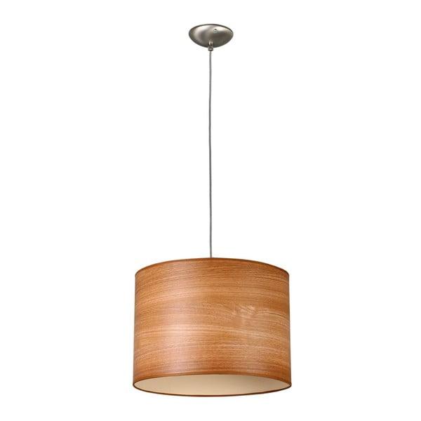 Stropní lampa Aliso 1