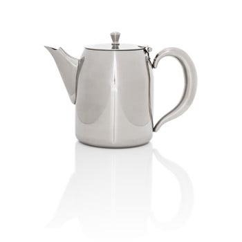 Ceainic din oțel inoxidabil Sabichi Teapot, 1.3 L imagine