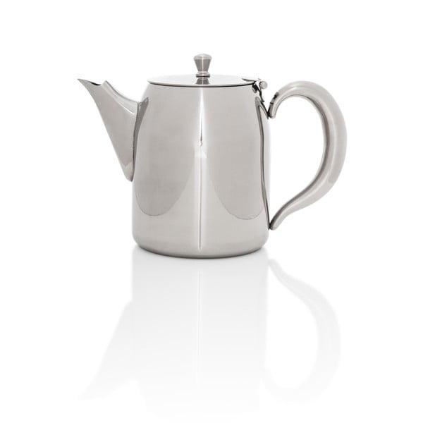 Antikoro čajová kanvica Sabichi Teapot, 1,3 l