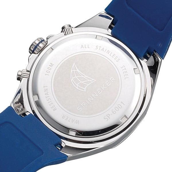 Pánské hodinky Keel 01-02