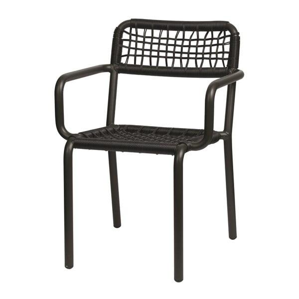 Židle Totem Antracite