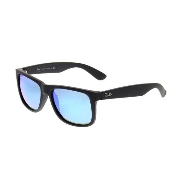 Pánské sluneční brýle Ray-Ban Justin Black