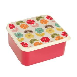 Obědový box Rex London Poppy