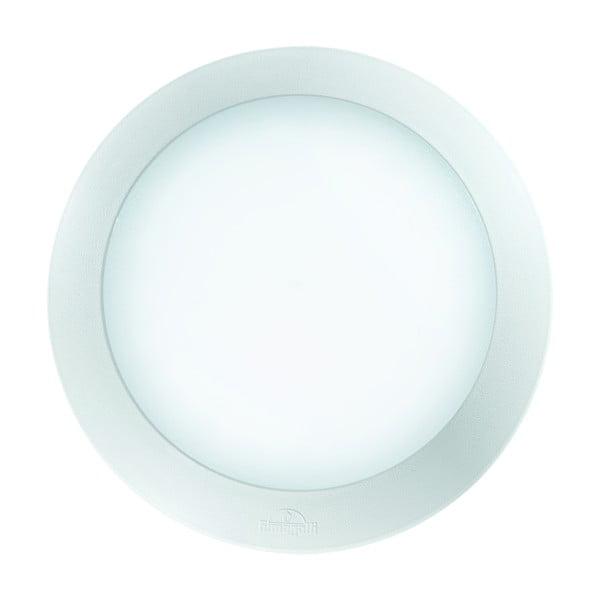 Venkovní nástěnné světlo Evergreen Lights Soffito