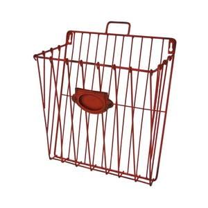 Nástěnný košík Antic Line Numérote