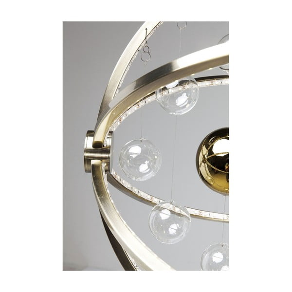 Stropní svítidlo Kare Design Universum
