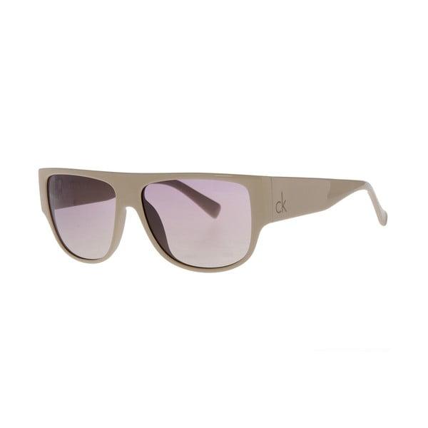 Pánské sluneční brýle Calvin Klein 300 Beige