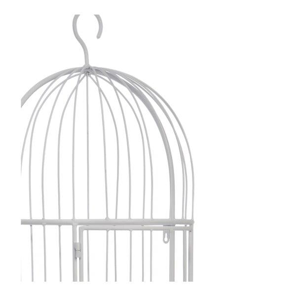 Stojan Birdcage White