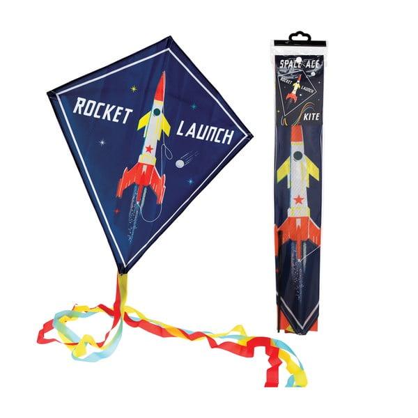 Latawiec dla dzieci Rex London Space Age Kite