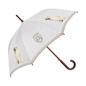 Holový deštník Von Lilienfeld Retriever