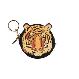 Peněženka na drobné Tri-Coastal Design Tiger