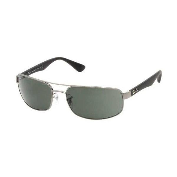 Pánské sluneční brýle Ray-Ban RB3445 157