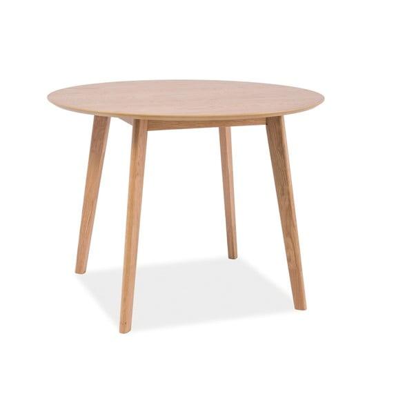 Jídelní stůl Signal Mosso