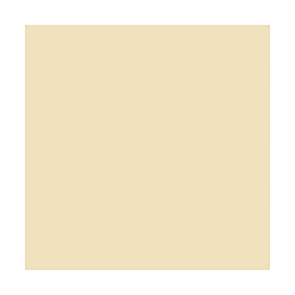 Povlečení Lisos Crema, 160x200 cm