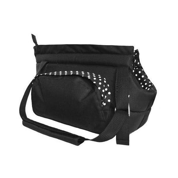 Přenosná taška Carrie no. 8, velikost 5