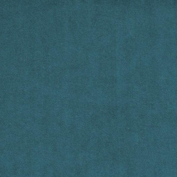 Modrá lenoška Vivonita Nellie