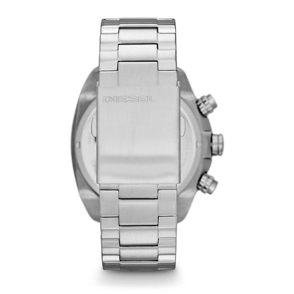 Pánské hodinky Diesel DZ4298