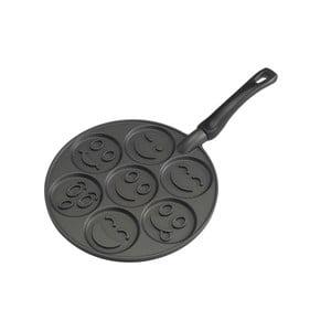Formă pentru copt Nordic Ware Emoji