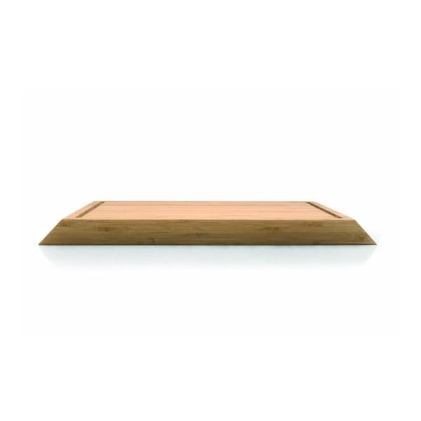 Bambusové prkénko BergHOFF Neo, 45 x 30 cm