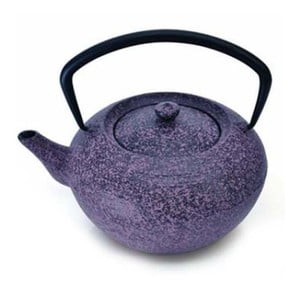Konvice Cast Iron Purple, 1,3 l
